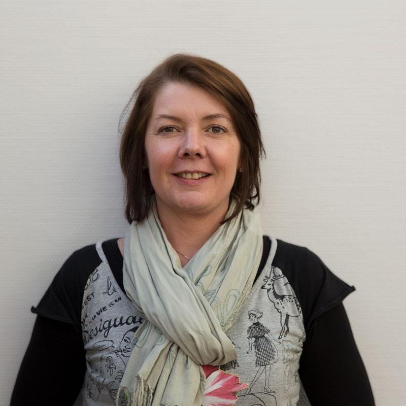 NRsecretariat-Nathalie-Regniez