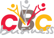 Calais Business Club Logo